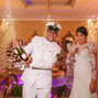 O casamento de Thais Negreiros Fernandes e Réalisé Assessoria em Eventos 20