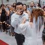 O casamento de Nayara e Bruna Pereira Fotografia 13