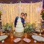 O casamento de Gustavo Nogueira Bittencourt e Luz Tropical Festas e Eventos 21