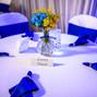 O casamento de Higor Bereta e Buffet Império das Festas 11