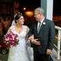 O casamento de Mythalle e Wesley Alves Fotografia 3