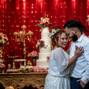 O casamento de Nayara e Bruna Pereira Fotografia 14