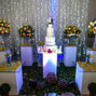 O casamento de Higor Bereta e Buffet Império das Festas 12