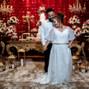 O casamento de Nayara e Bruna Pereira Fotografia 15