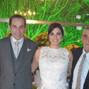 O casamento de Vanessa De Lima e Mania de Festas 2