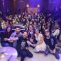 O casamento de Gustavo Nogueira Bittencourt e Luz Tropical Festas e Eventos 23