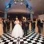 O casamento de Laryssa e Alluzcinasom Eventos 8
