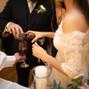 O casamento de Greicy Maia e Fabiola Cardoso 8