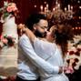 O casamento de Nayara e Bruna Pereira Fotografia 16