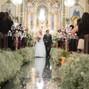 O casamento de Laryssa e Alluzcinasom Eventos 9