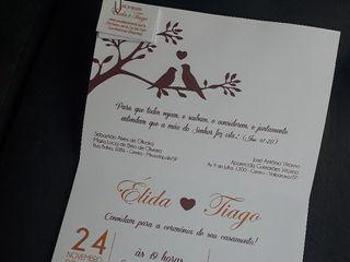 Viva Convites 2