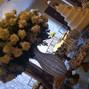 O casamento de Fernanda M. e O Sonhador Festas 32