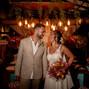 O casamento de Paula S. e Grumari Beach Garden 31