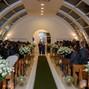 O casamento de Gustavo Nogueira Bittencourt e Luz Tropical Festas e Eventos 25