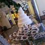 O casamento de Fernanda M. e O Sonhador Festas 33