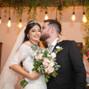 O casamento de Greicy Maia e Fabiola Cardoso 10