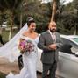 O casamento de Tábida R. e Juh Nunes Cerimonial e Assessoria 17