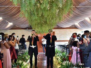 Menegato Coral & Orquestra 2