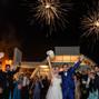 O casamento de Gustavo Nogueira Bittencourt e Luz Tropical Festas e Eventos 26