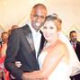O casamento de Lucia Alves e 1ª Opção Eventos 8