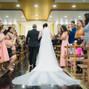 O casamento de Mythalle e Wesley Alves Fotografia 8