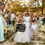 O casamento de Paula S. e Grumari Beach Garden 33