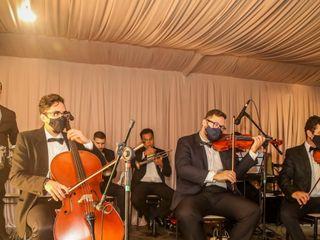 Menegato Coral & Orquestra 3