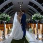 O casamento de Gustavo Nogueira Bittencourt e Luz Tropical Festas e Eventos 27