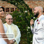 O casamento de Kelly Lima e Dom Markos Leal - Celebrante 7