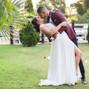 O casamento de Tatiana Cristina e Lucas Amaral Fotógrafo 11