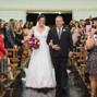 O casamento de Mythalle e Wesley Alves Fotografia 9