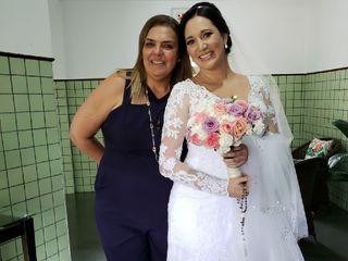 Hera Assessoria para Casamentos 3