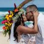 O casamento de Alexandre R. e Dani Gomes Casamentos 23