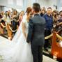 O casamento de Manuelly Ramos Espina e Claudinei Moura Fotografia 4