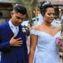 O casamento de Tábida R. e Juh Nunes Cerimonial e Assessoria 19