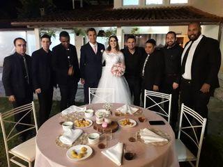 Grupo Matrimoni 1