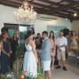 O casamento de Sabrina Vieira Da Silva e Expressiva Black 7