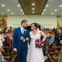 O casamento de Mythalle e Wesley Alves Fotografia 11