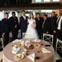 Grupo Matrimoni 6