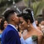 O casamento de Tábida R. e Juh Nunes Cerimonial e Assessoria 20