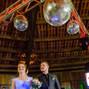 O casamento de Manuelly Ramos Espina e Claudinei Moura Fotografia 6