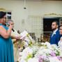 O casamento de Mythalle e Wesley Alves Fotografia 12