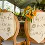 O casamento de Paula S. e Grumari Beach Garden 37
