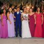 O casamento de Tábida R. e Juh Nunes Cerimonial e Assessoria 21
