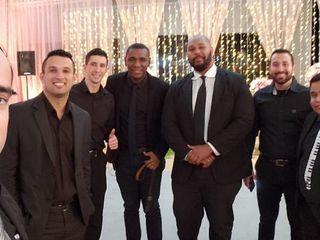 Grupo Matrimoni 3