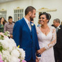 O casamento de Mythalle e Wesley Alves Fotografia 13