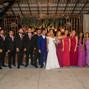 O casamento de Tábida R. e Juh Nunes Cerimonial e Assessoria 22