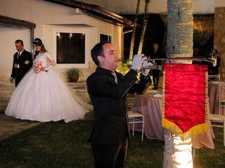 Grupo Matrimoni 4
