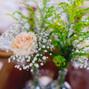 O casamento de Máyla Bianchini Cruz e Patty Lima Decora 15
