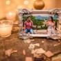 O casamento de Mythalle e Wesley Alves Fotografia 15